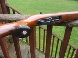 Ruger 44 Mag Finger Groove Carbine Original Well Over 90% Cond. Early 1970's production Approx - 12 of 12