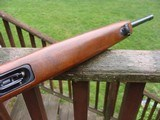 Ruger 44 Mag Finger Groove Carbine Original Well Over 90% Cond. Early 1970's production Approx - 11 of 12