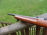 Ruger 44 Mag Finger Groove Carbine Original Well Over 90% Cond. Early 1970's production Approx - 8 of 12