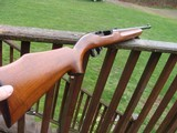 Ruger 44 Mag Finger Groove Carbine Original Well Over 90% Cond. Early 1970's production Approx