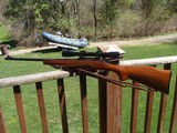 Remington 788 Collector Condition 22-250 Looks Like It Was Just Taken Out Of The Box - 4 of 11