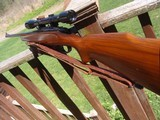 Remington 788 Collector Condition 22-250 Looks Like It Was Just Taken Out Of The Box - 2 of 11