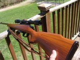 Remington 788 Collector Condition 22-250 Looks Like It Was Just Taken Out Of The Box - 11 of 11