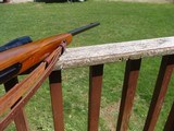 Remington 788 Collector Condition 22-250 Looks Like It Was Just Taken Out Of The Box - 10 of 11