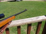 Remington 788 Collector Condition 22-250 Looks Like It Was Just Taken Out Of The Box - 6 of 11
