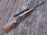 Remington 788 Collector Condition 22-250 Looks Like It Was Just Taken Out Of The Box