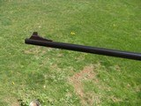 Remington 788 Collector Condition 22-250 Looks Like It Was Just Taken Out Of The Box - 7 of 11