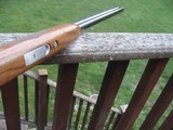 """Ruger 28 Ga Red Label Stainless Near New 26"""" Barrels - 5 of 18"""