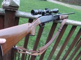 Remington 7600 Near New With Papers And Scope Ready To Hunt