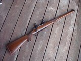 Ruger 77 RSI 243 Mannlicher Vintage 1981 Beauty We have three of these terrific guns all diff calibers - 4 of 9