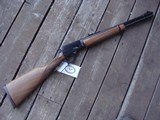 Marlin 1894CS 357 Mag As New Condition !!!! Very Hard To Find Model Also Shoots 38 Spl.