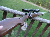 Sako Forrester 243 Original Early Bofors Steel Near New Cond Great Deer Rifle Young Shooter or a Woman