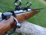 Remington 788 222 Rem Last Yr Production 1982 Near New Condition Safe Queen Collector Cond