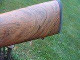 Ruger # 1 257 Weatherby Very Rare 400 made As New Fancy Factory Wood - 3 of 11