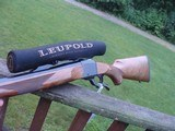 Ruger # 1 257 Weatherby Very Rare 400 made As New Fancy Factory Wood - 5 of 11
