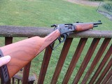 """Marlin 1895 GGuide Gun As New 45-70 Ported 18 1/2"""" Barrel Real North Haven Ct Made"""