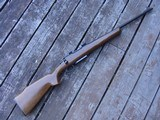 Remington 788 6mm Remington Very Good Cond. Not Often Found In This Cal