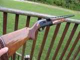 Remington 1100 Trap-T Trap Gun Excellent Or Better Condition Bargain Price