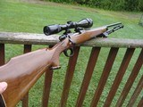 Remington 700 BDL 222 As New Beauty Made Jan 1991 Looks Like It Just Left The Factory Wow