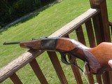 Savage 99 Featherweight 99F .308 1950's hunting gun, not collector bargain price