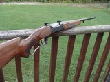 Savage 99F (Featherweight) 1961 Chicopee Falls Mass Quality .308 Desirable 99F Sought After in This Cal