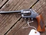 Iver Johnson Sealed 8 Target Model