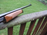 Remington 760 30-06 Excellent Condition. Made Oct 1968 - 6 of 13