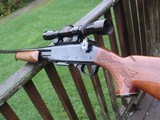 Remington 760 30-06 Excellent Condition. Made Oct 1968 - 7 of 13