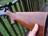 Remington 760 30-06 Excellent Condition. Made Oct 1968 - 9 of 13