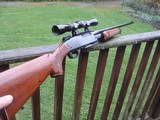 Remington 760 30-06 Excellent Condition. Made Oct 1968 - 1 of 13