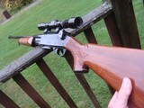 Remington 760 30-06 Excellent Condition. Made Oct 1968 - 2 of 13