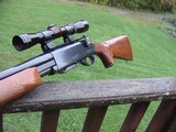 Remington 760 30-06 Excellent Condition. Made Oct 1968 - 12 of 13