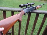 Remington 760 30-06 Excellent Condition. Made Oct 1968 - 4 of 13