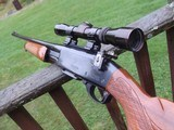 Remington 760 30-06 Excellent Condition. Made Oct 1968 - 13 of 13