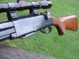 Remington 760 30-06 Excellent Condition. Made Oct 1968 - 11 of 13