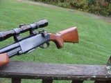 Remington 760 30-06 Excellent Condition. Made Oct 1968 - 10 of 13