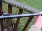 Remington 760 30-06 Excellent Condition. Made Oct 1968 - 8 of 13