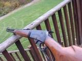 Marlin 336Vintage 1978 30 30 Good Condition Ready For Deer Season Real North Haven Connecticut Gun
