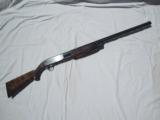 Ithaca Model 37T Deluxe Shotgun