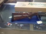 REMINGTON 1100 G3 NWTF 20G - 9 of 12