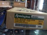 REMINGTON 1100 G3 NWTF 20G - 11 of 12