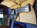 SMITH & WESSON 686 .357 - 4 of 9