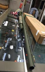 MOSSBERG DUCK COMMANDER .12G 500 - 2 of 7