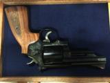 Smith & Wesson Revolver- 10 of 10