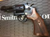 SMITH & WESSON MODEL 48 .22 MAGNUM - 6 of 15