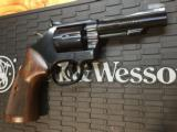 SMITH & WESSON MODEL 48 .22 MAGNUM - 9 of 15