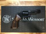 SMITH & WESSON MODEL 48 .22 MAGNUM - 7 of 15