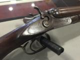 INTERNATIONAL ARMS ANTIQUE 12 GUAGE