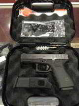 GLOCK VICKERS TACTICAL - 2 of 15
