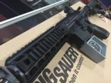 SIG SAUER M400 SWAT